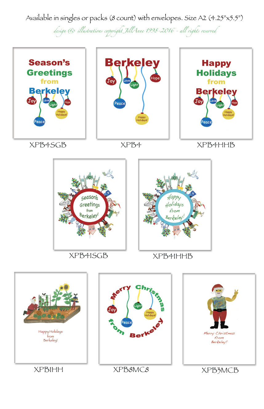 Jillanne Designs Calendars Cards Baby And Adult T Shirts